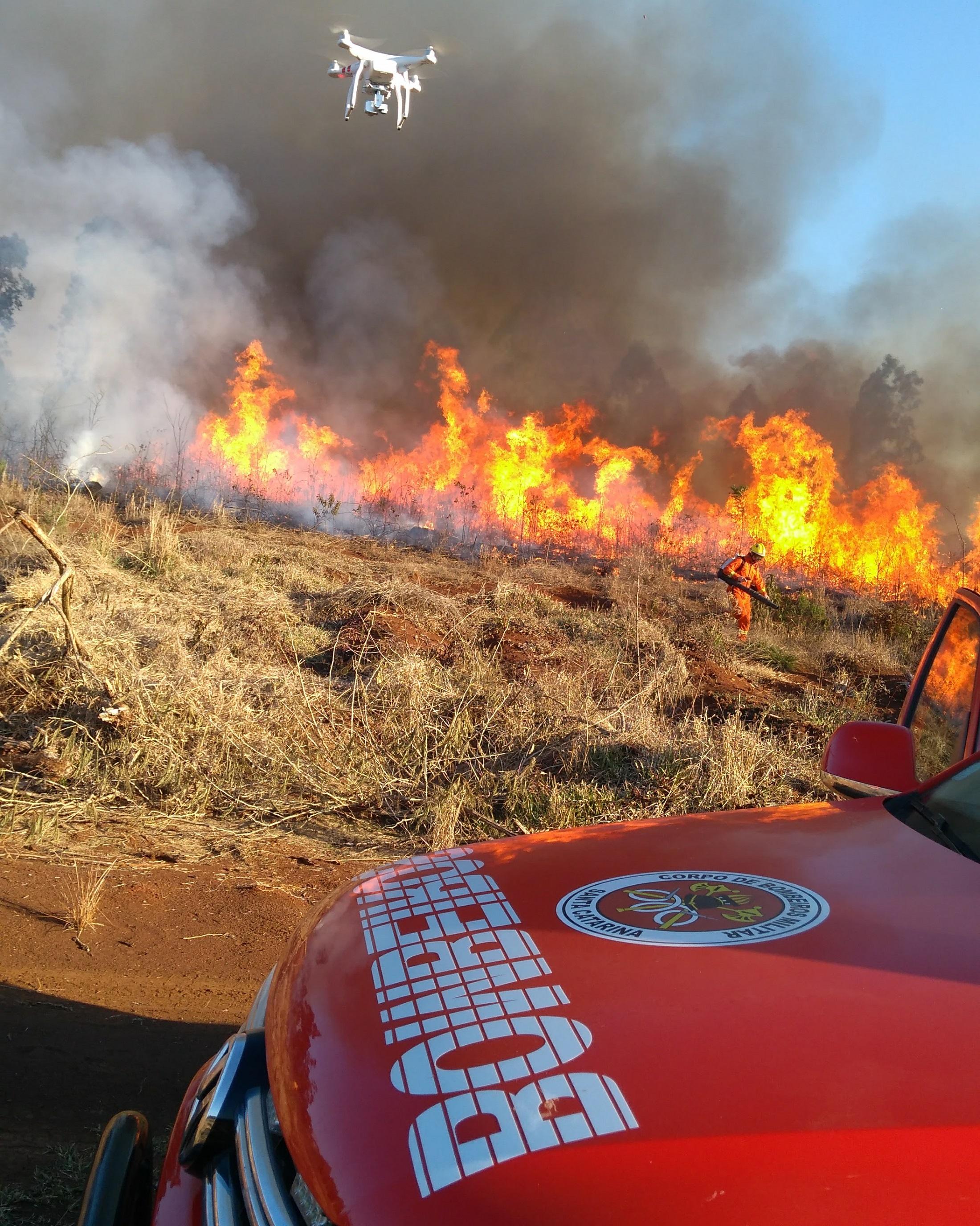 5bef0c8f4c -bombeiros-em-alerta-para-risco-de-incndios-em-vegetao-35735-7.jpg ...