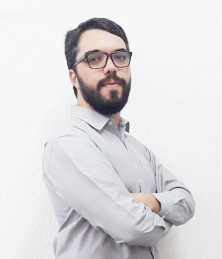 Bruno Pace Dori