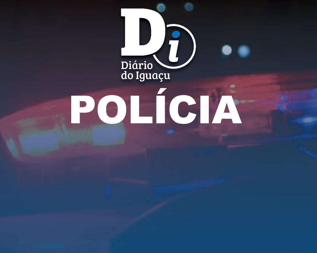 Marido mata companheira no interior de Palmitos - Portal DI Online